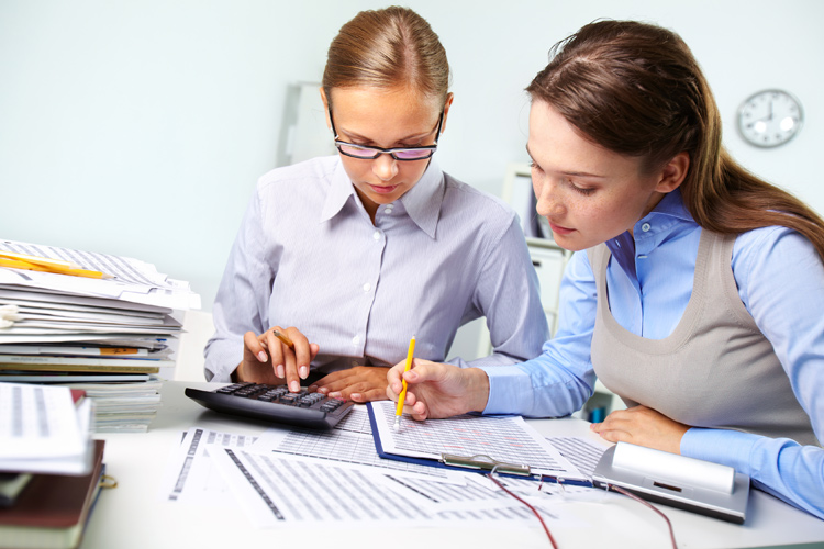 digitalización de documentos, gestión de procesos, servicios de gestión documental