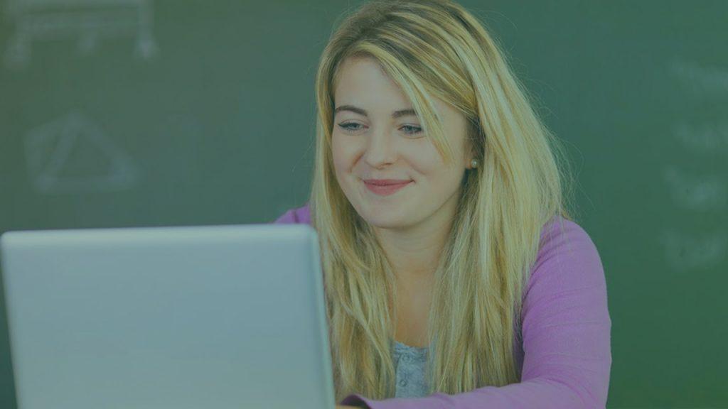 servicios de gestión documental, software de gestión educativa, sistema de gestión documental, digitalización masiva de documentos, herramienta de gestión educativa
