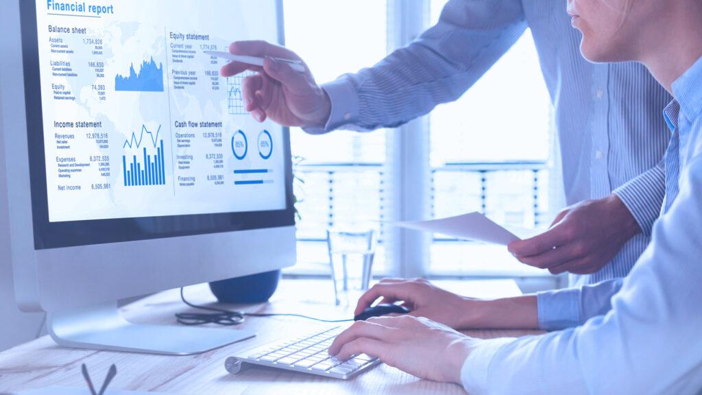 digitalización de documentos, digitalización masiva de documentos, digitalización de archivos, gestión de procesos, sistema de gestión documental