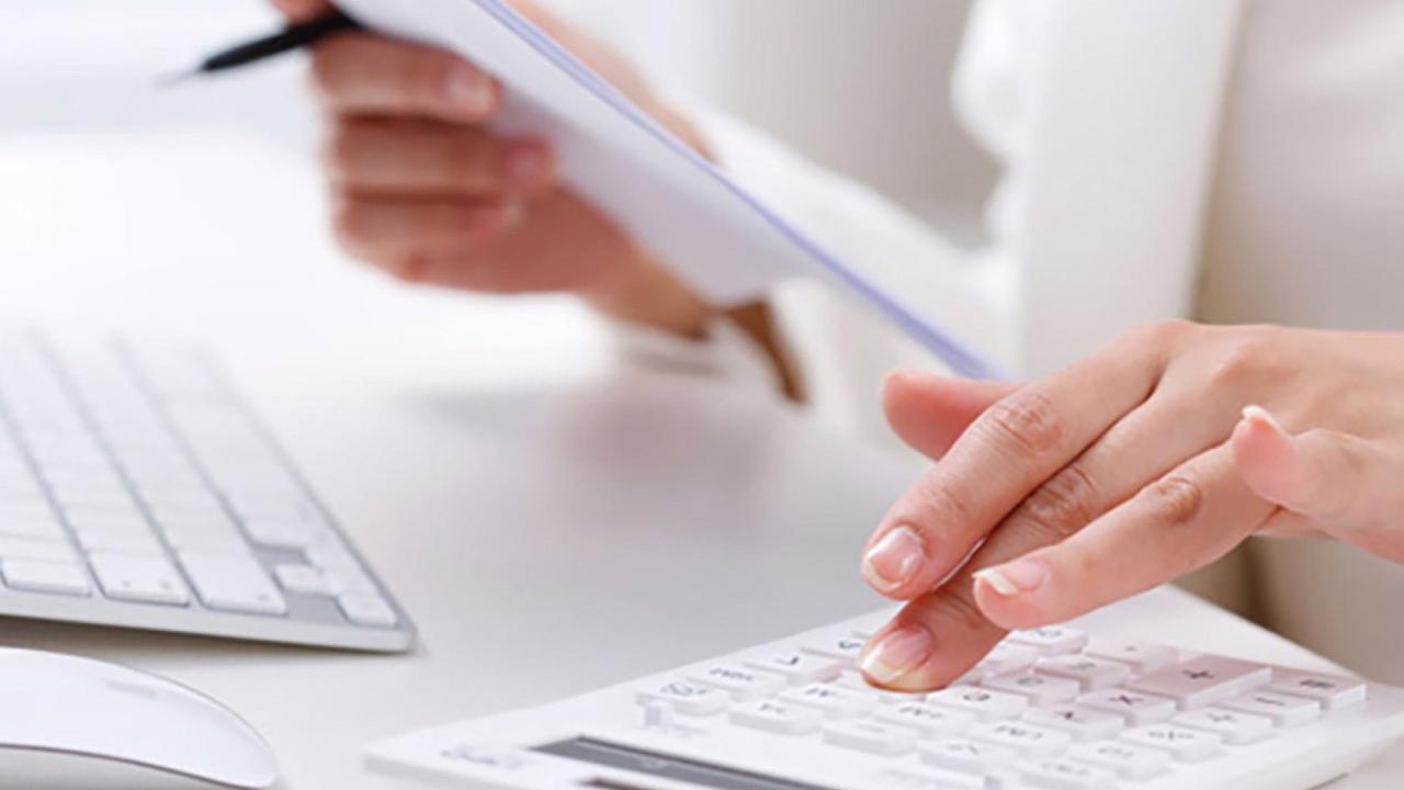 servicios de gestión documental, gestión documental, software de gestión documental, gestión de procesos, sistema de gestión documental