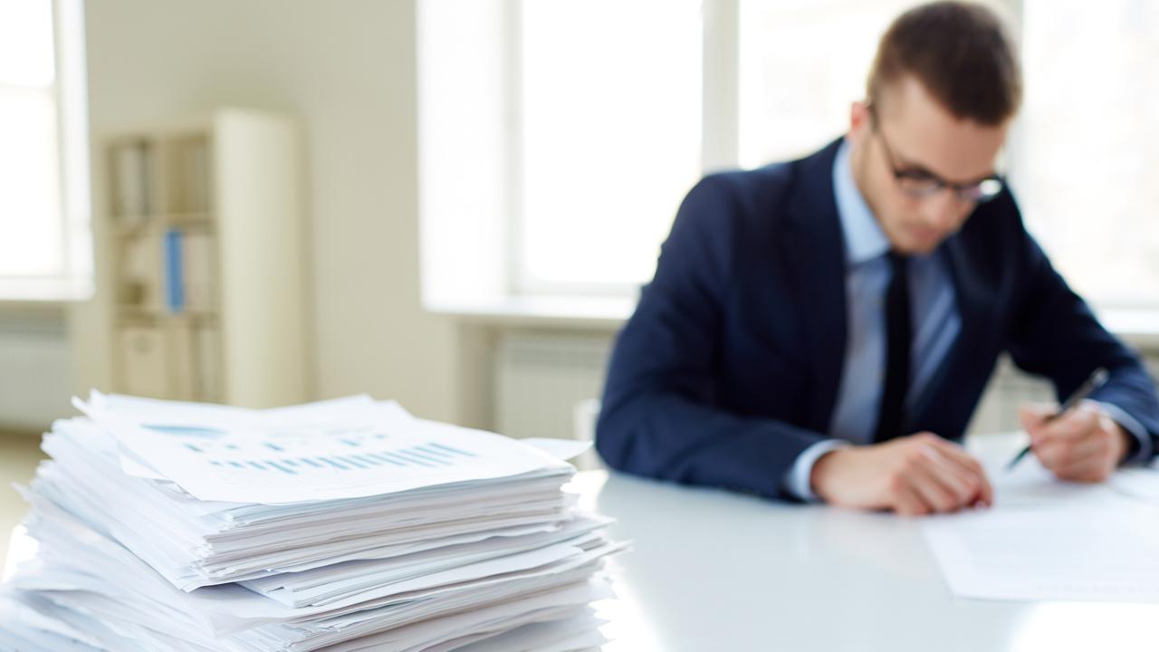 gestión de procesos, servicios de gestión documental, digitalización masiva de documentos, gestión documental, sistema de gestión documental, software de gestión documental