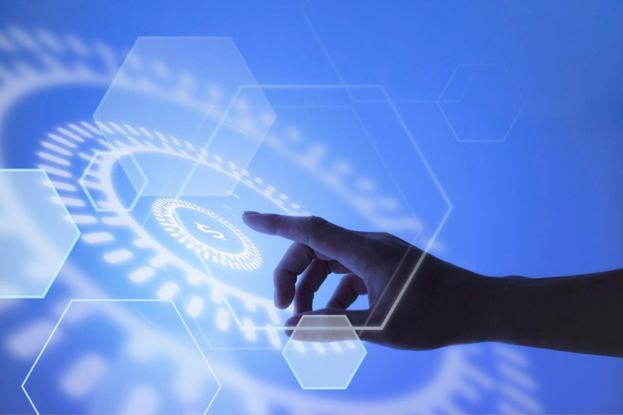 software de gestión documental, software de gestión educativa, gestión de procesos, digitalización masiva de documentos