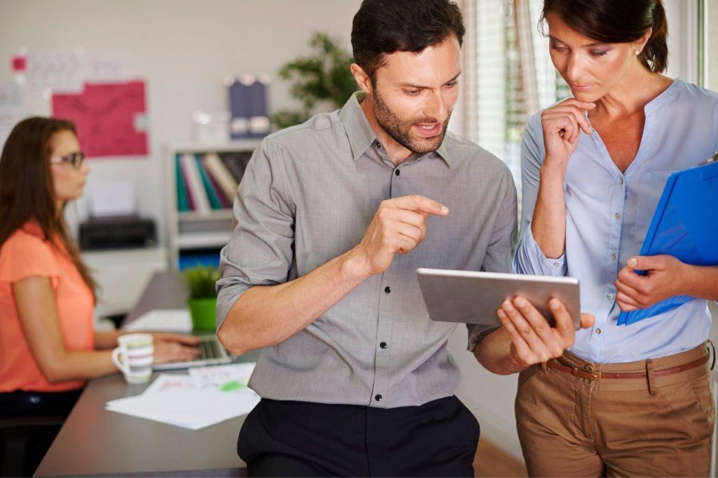 herramientas de gestión educativa, digitalización de archivos, gestión de procesos, sistema de gestión documental, gestión documental